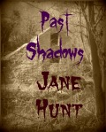 Past Shadows Cover 2