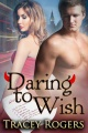 Daring to Wish_Medium