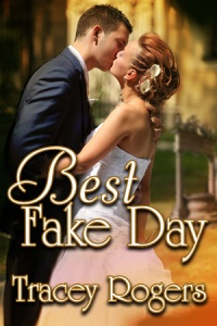 BestFakeDay_Medium