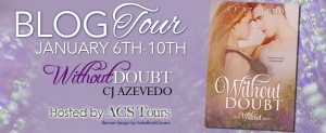 WithoutDoubtBlogTourBanner