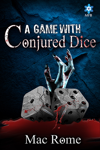conjured_dice-medium