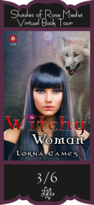 SOR Witchy Woman VBT Banner