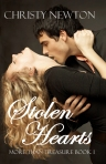 Stolen Hears Cover New-003 (1)