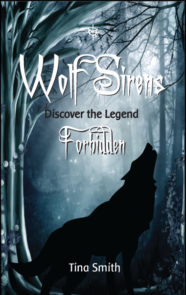 Wolf Sirens Thumbnail COVER