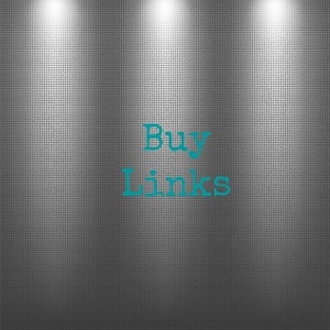 Buy Links -2