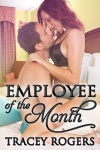 EmployeeOfTheMonth_Medium