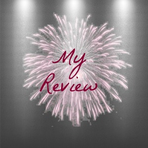 My Review 2