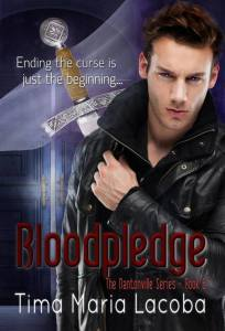Bloodpledge final cover