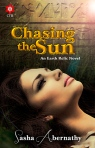 chasing the sun-medium-1
