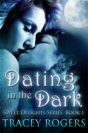 DatingInTheDark_Medium