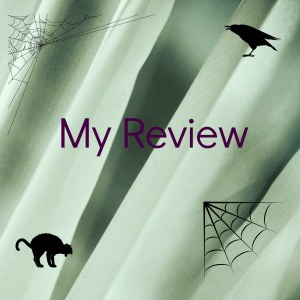 Paranormal My Review