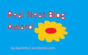 real-neat-blog-award-from-jez_farmer-8-dec-2014