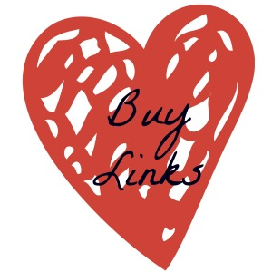 Buy  Links 3