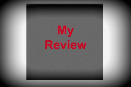 Mystery Thriller My Review