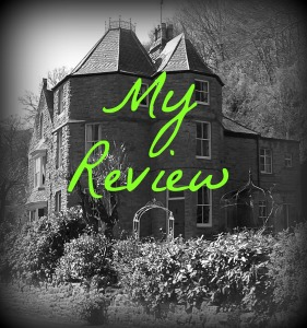Historical My Review