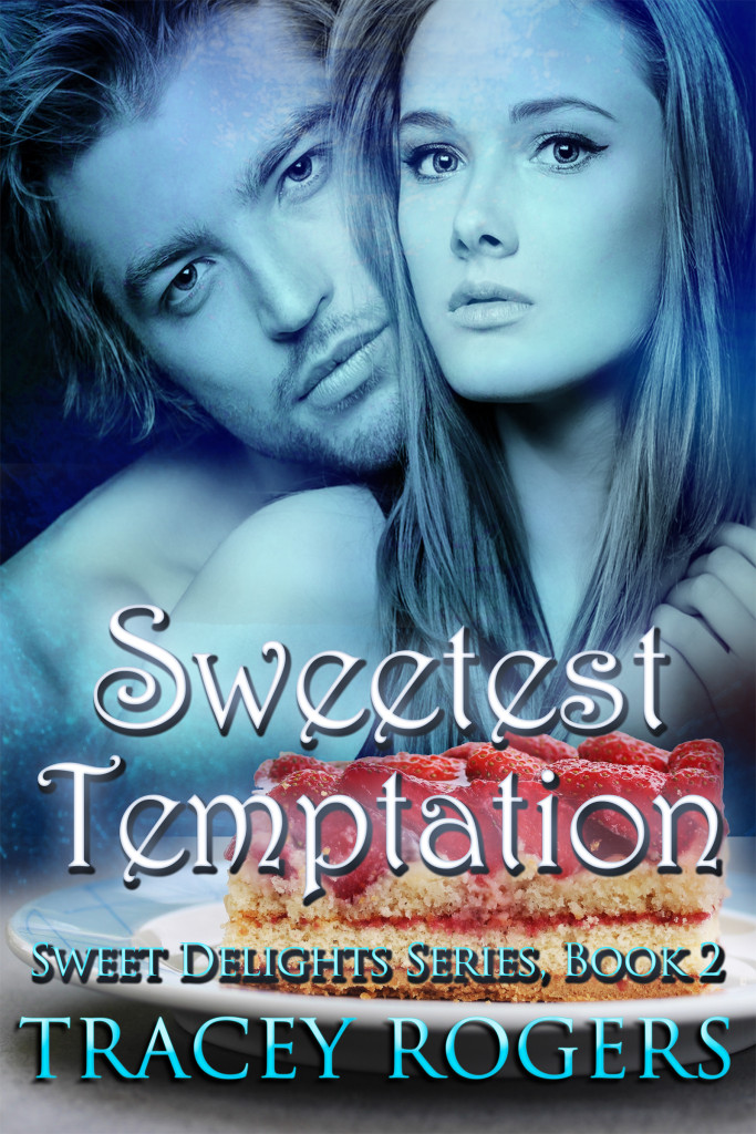SweetestTemptation_Large-683x1024