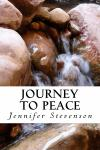 Journey_to_Peace_Cover_for_Kindle