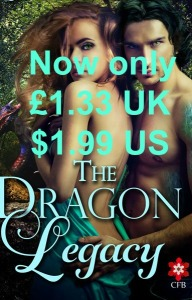 The Dragon Legacy Sale Price