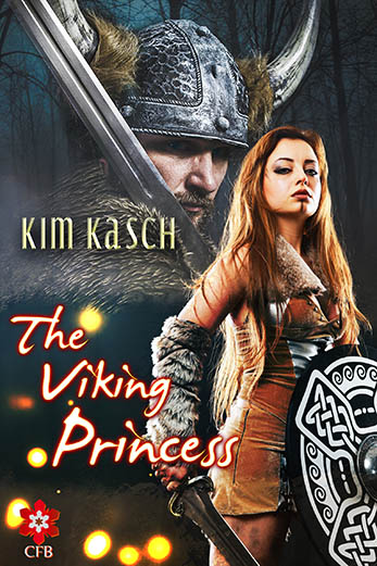 VikingPrincess_KimKasch_Small