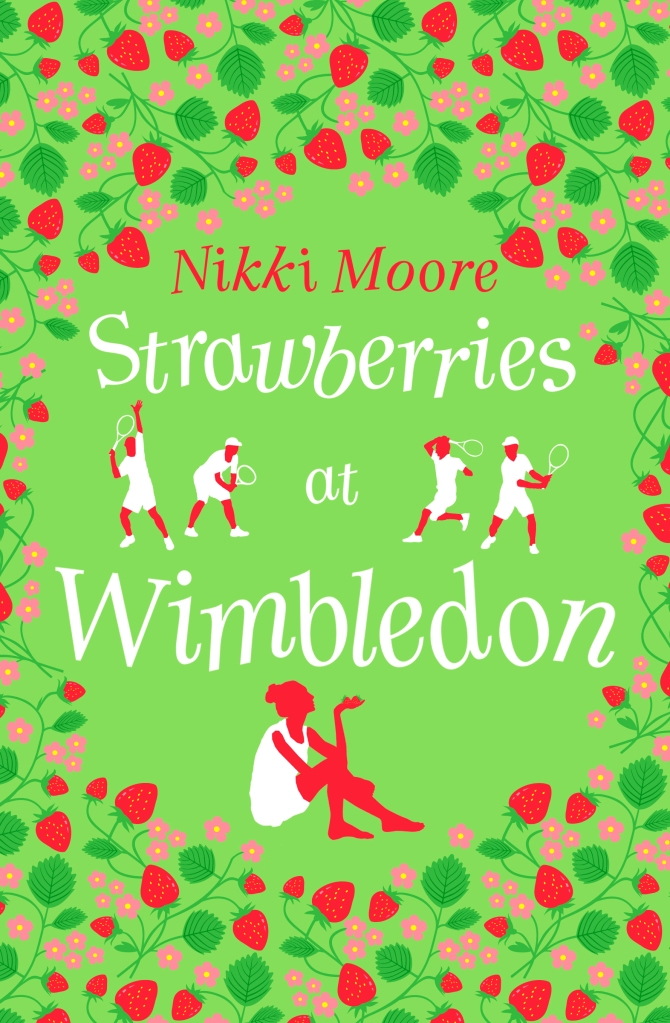 STRAWBERRIES_WIMBLEDON