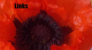 Poppy - Links