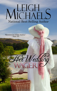 WeddingWager-cover web
