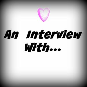 An Interview with...