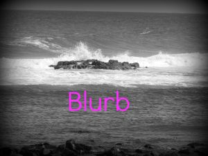 Blurb - Coastal
