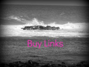 Buy Links  - Coastal