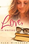 Cover-Love-in-writing-367-kb-196x300