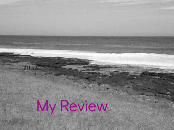 My Review - Coastal