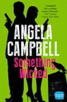 Something-Wicked-new