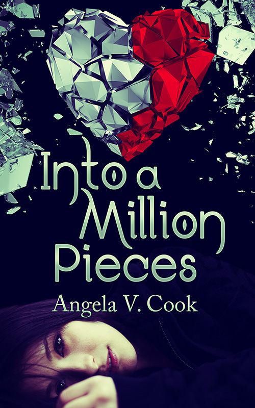 Into-a-Million-Pieces-800-Cover-reveal-and-Promotional