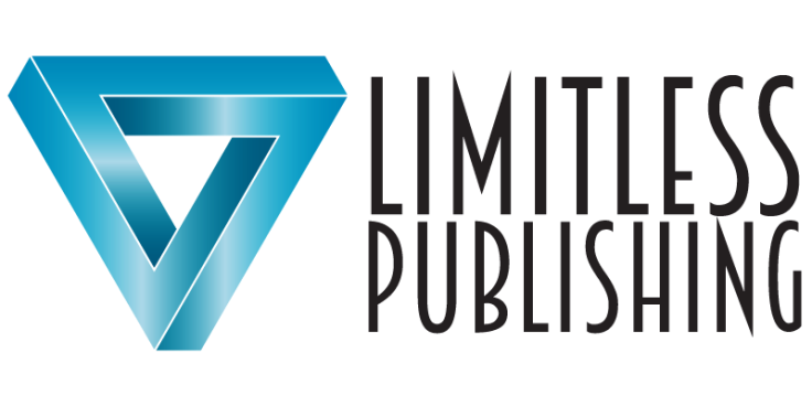 c4fbc-limitless2bpublishing2bblue2b3