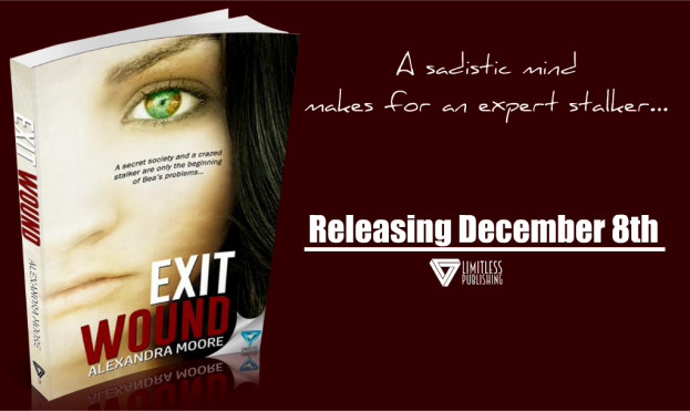 Exit Wound Release Date A
