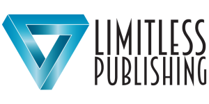 limitless publishing blue 3