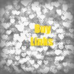 Buy Links 2016 -1