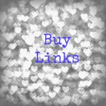 Buy Links 2016 -2