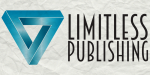 limitless publishing blue Modified