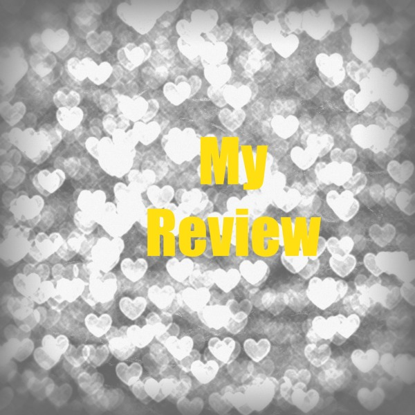 My Review 2016-1