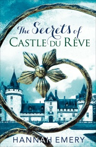 Secrets of Castle du Reve