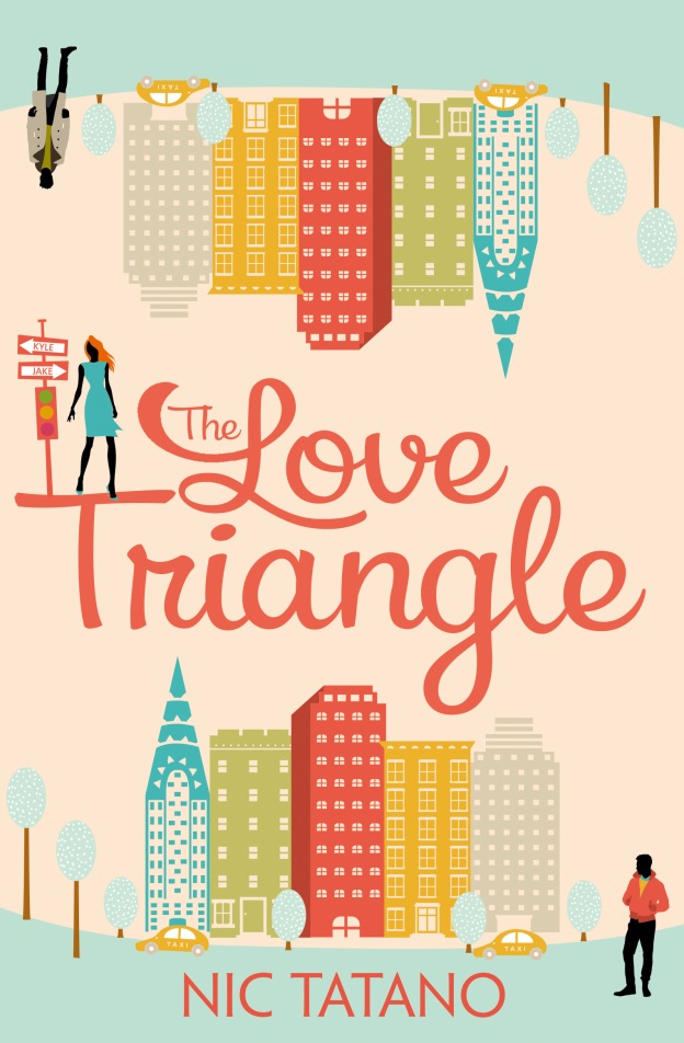 154448-0_The_love_triangle