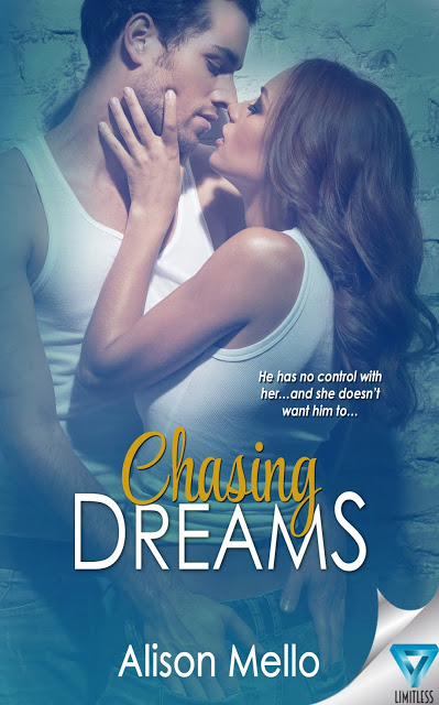 CHASING DREAMS EBOOK - AMAZON