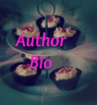 Blog Image- Author Bio
