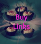 Blog Image - Buy Links