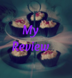 Blog Image- My review