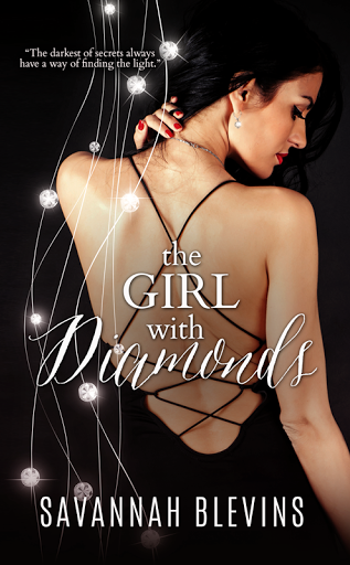 The Girl With Diamonds FRONT.png