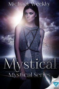 Mystical-cover