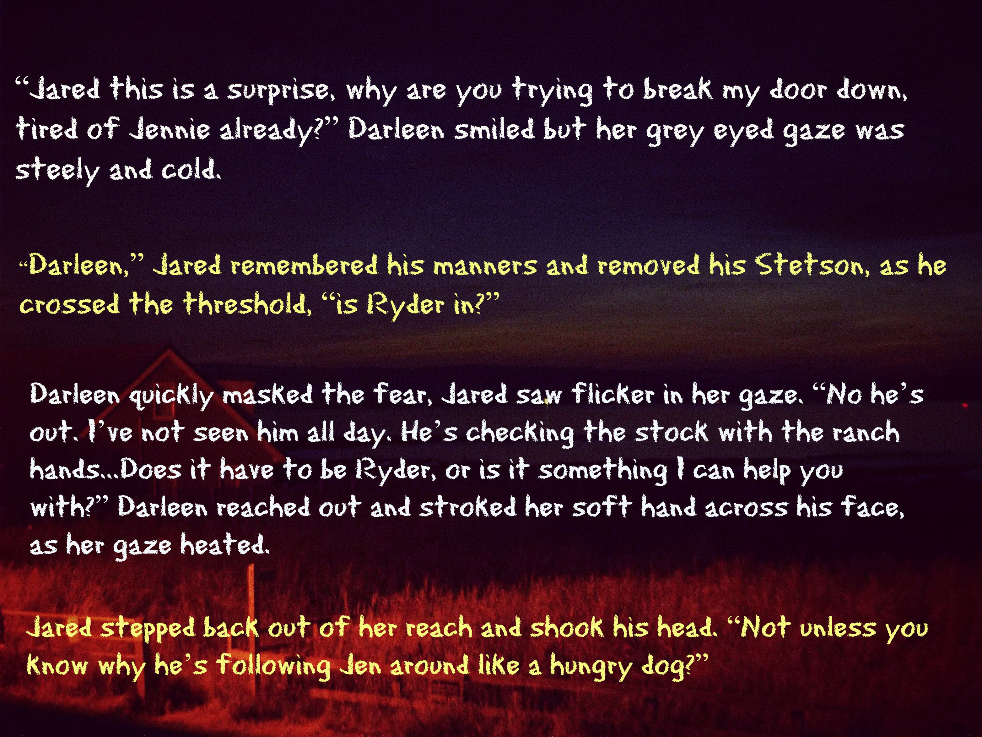 The Dangerous Gift Snippet 3 A.jpg