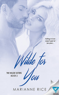 WILDE FOR YOU EBOOK - BN
